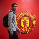 رسميا: فاران ينتقل إلى صفوف مانشستر يونايتد