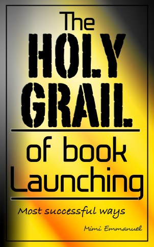 holy-grail-cover-160816-v4-2