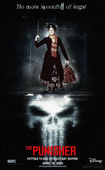 PoppinsPunisher