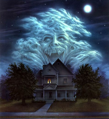 fright_night11