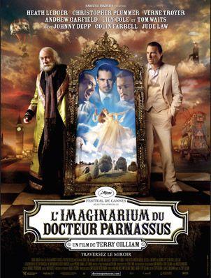 imaginarium_of_doctor_parnassus_ver13