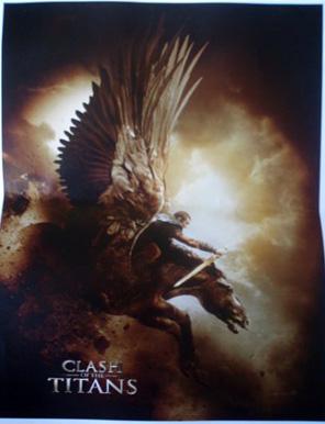 clashofthetitans-posterscan-med01