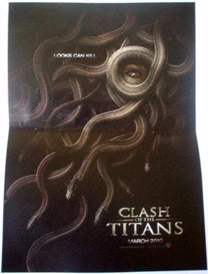 clashofthetitans-posterscan-med06