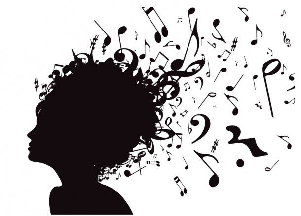 local essays about the influence of music on teens