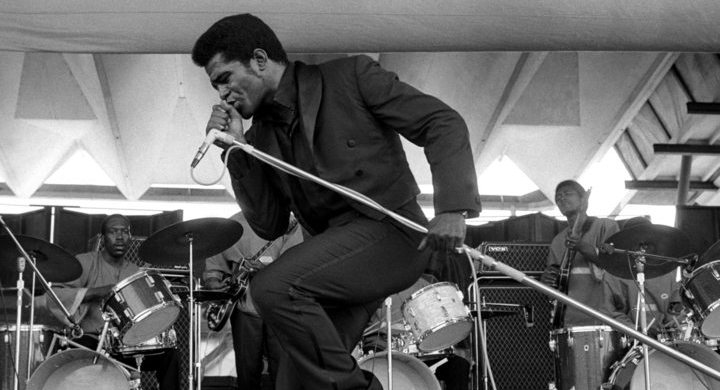 james brown birthday, james brown, james brown 86, the godfather of soul