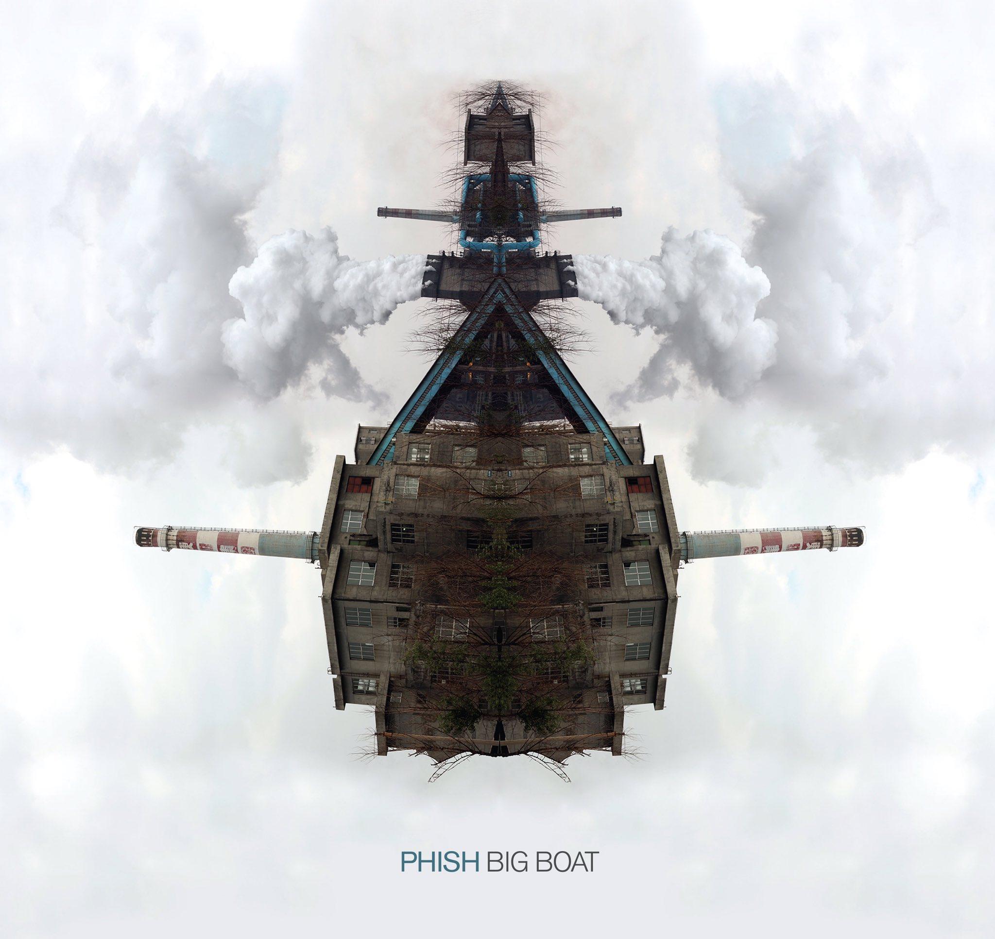 phishbigboatcover