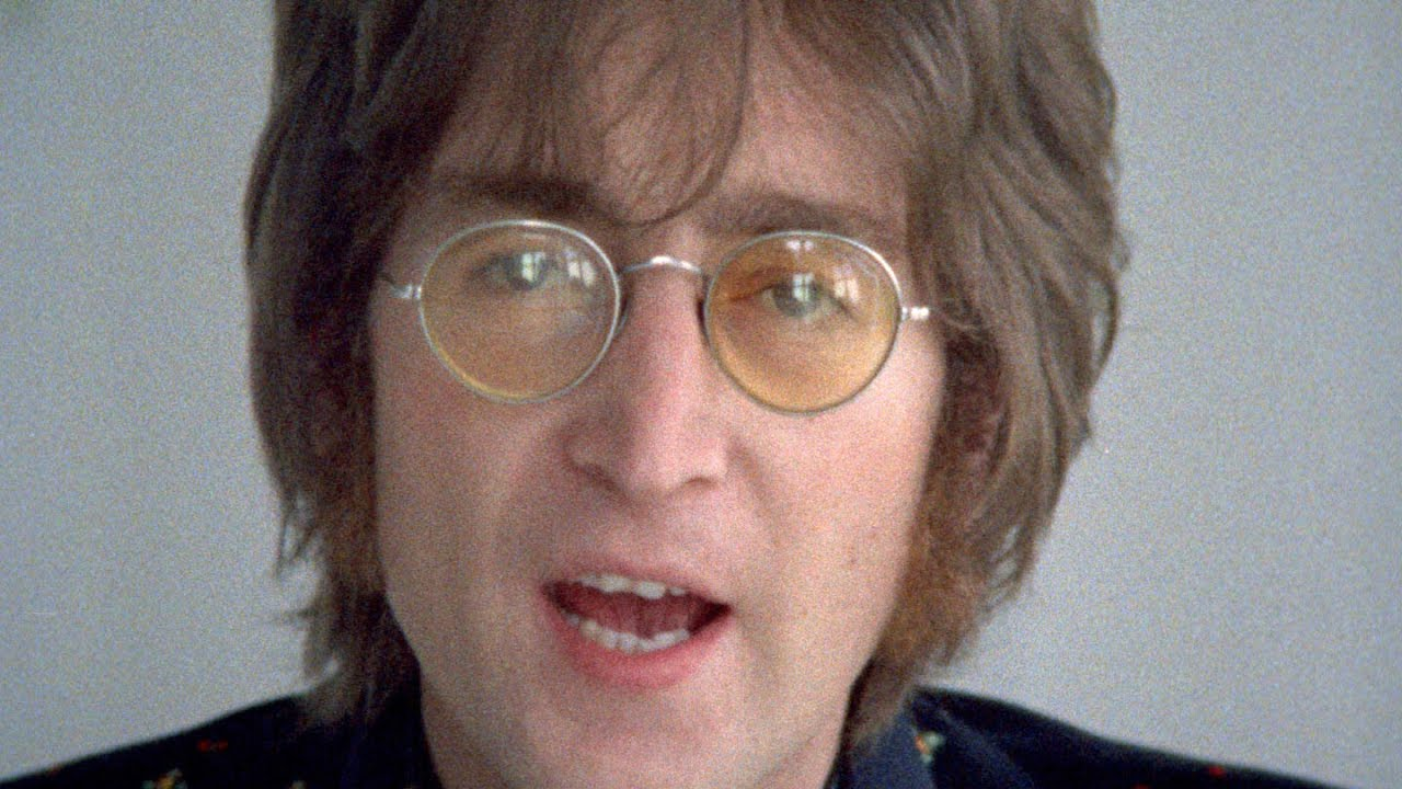 In My Life, I've Loved Them All: Celebrating John Lennon On His Birthday