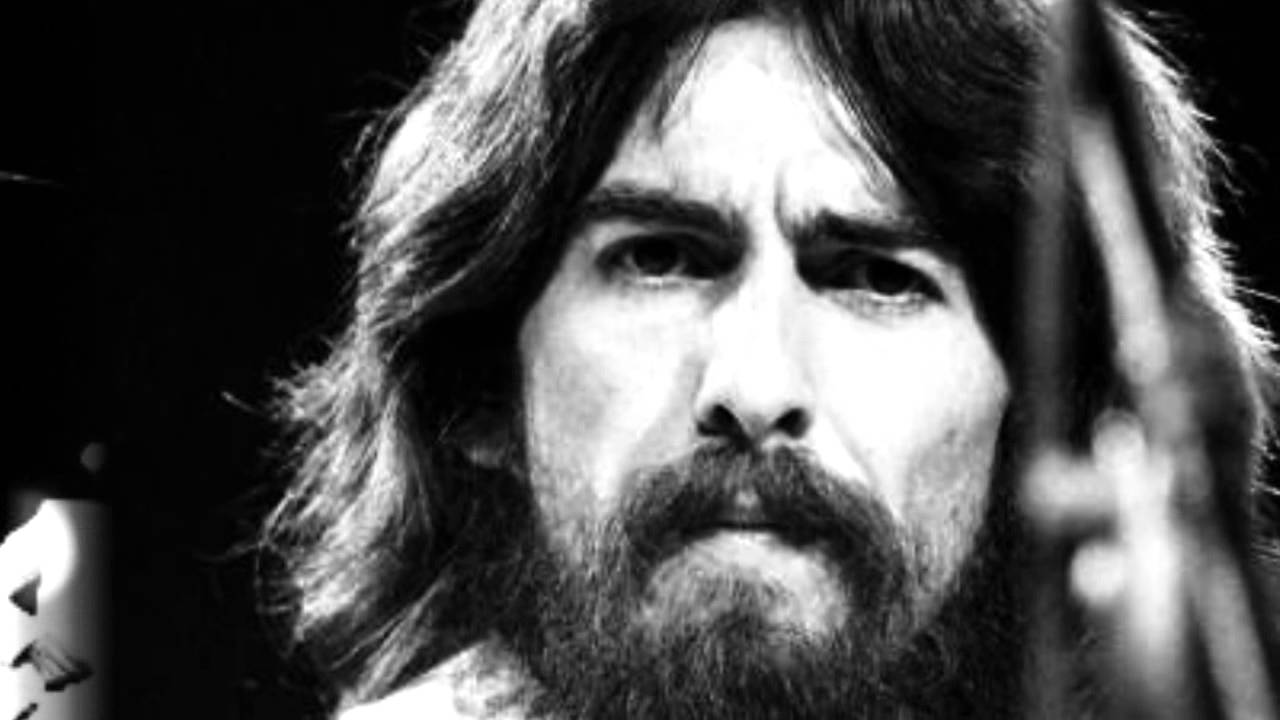 Remembering George Harrison On The Anniversary Of His Untimely Passing [Videos]