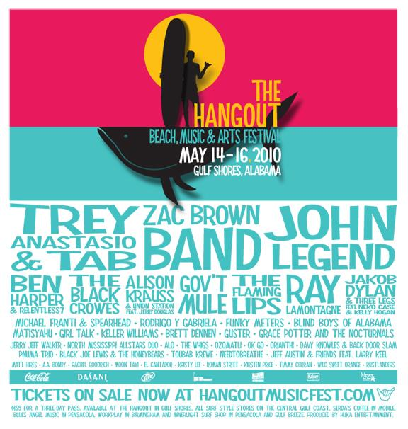 hangout-bands