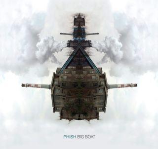 big-boat-album-cover-980x925