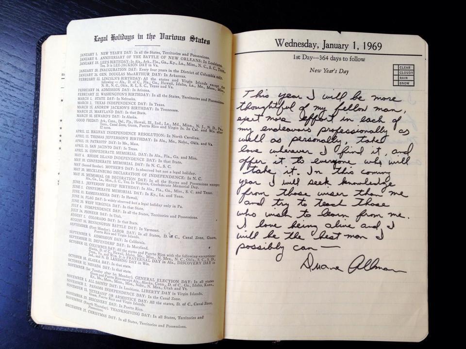 diary01011969
