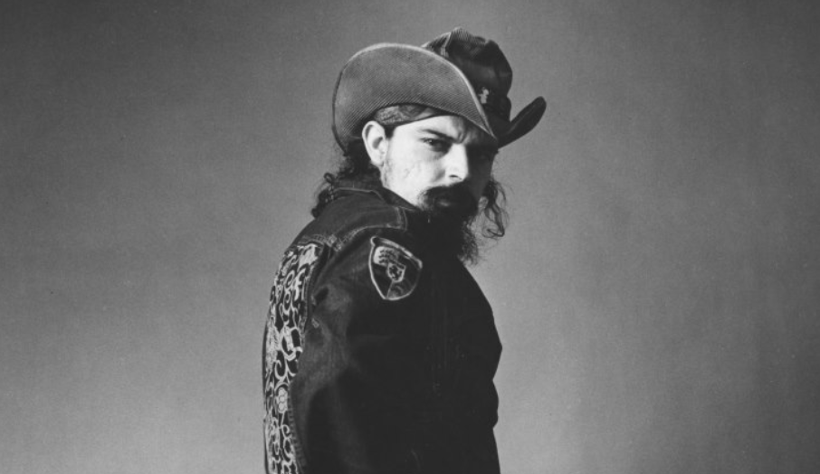 Celebrating Ron 'Pigpen' McKernan's Birthday With 10 Early Grateful Dead Performances [Audio/Video]
