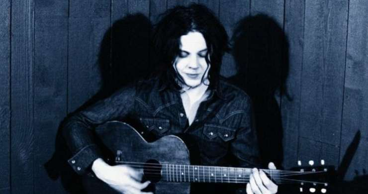 Jack White Discusses The Return Of The Raconteurs, Friendship With