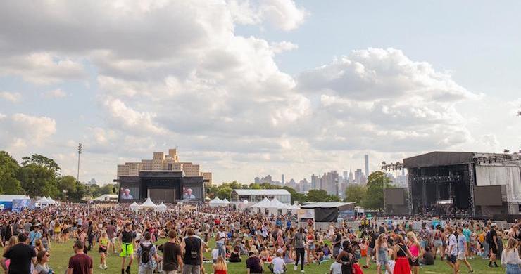 Panorama Festival 2020.Panorama Festival 2020 Festival 2020 Smakelijkduurzamestad