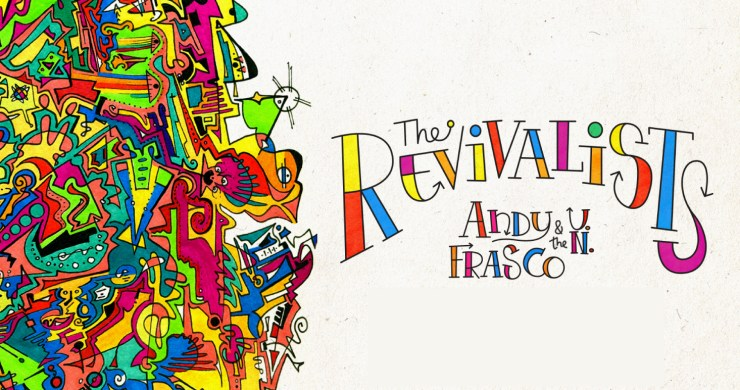 Revivalists