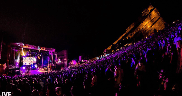 papadosio, papadosio red rocks
