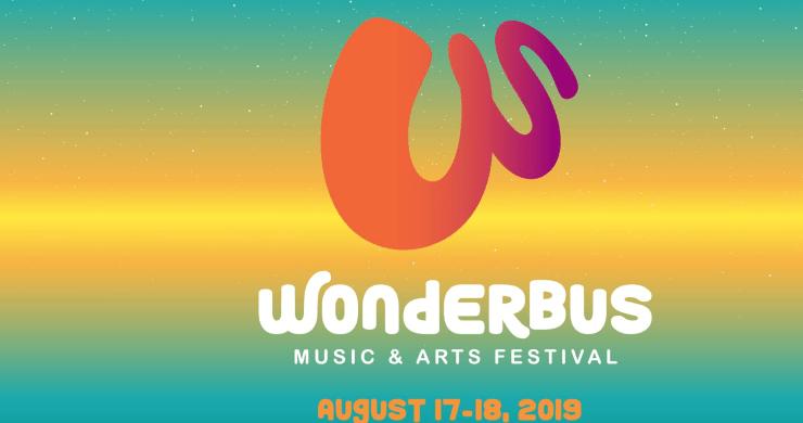 wonderbus festival