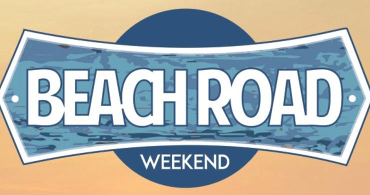 beach road weekend, beach road weekend 2019, beach road weekend lineup, beach road weekend marthas vineyard