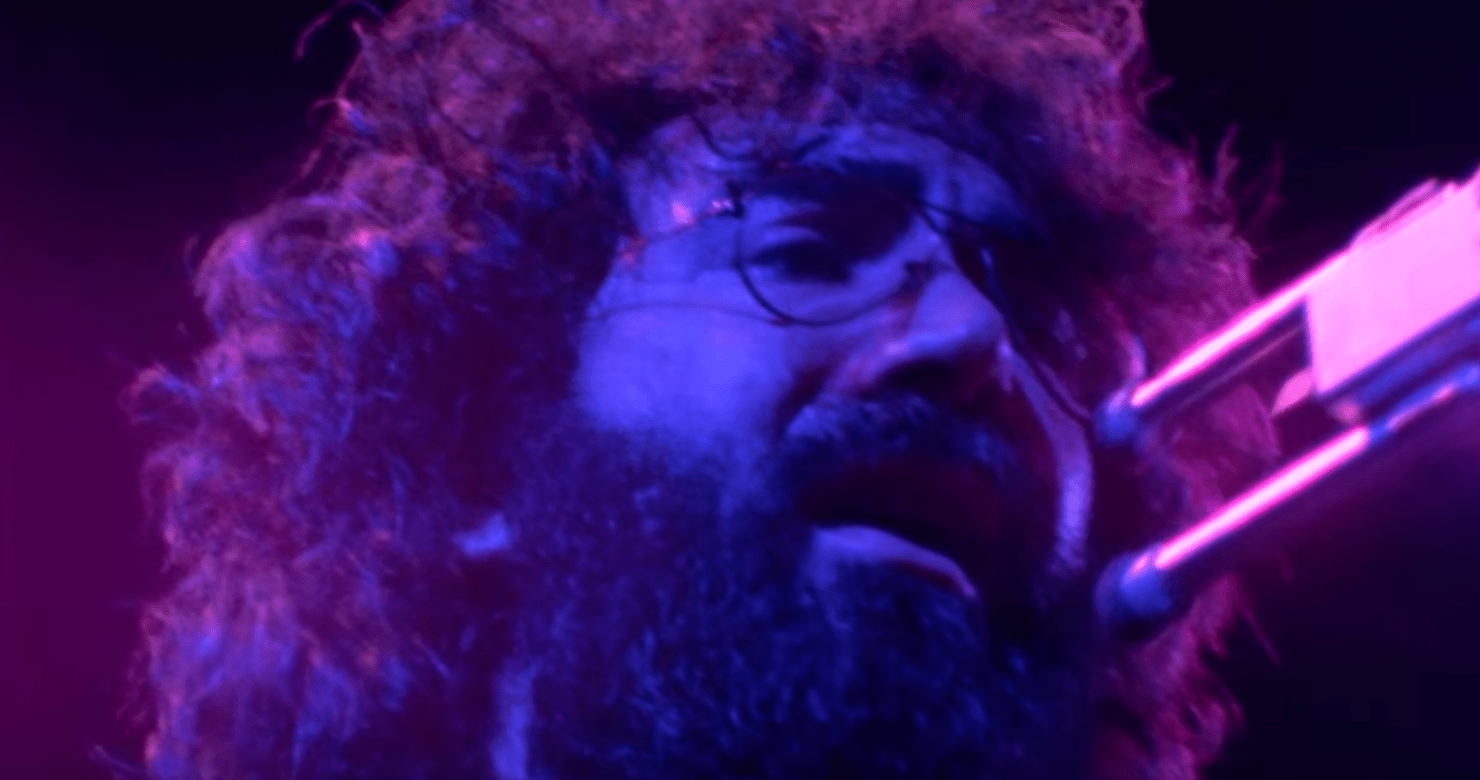 """Grateful Dead Launches 'All The Years Live' Video Series, Shares 1974 """"Morning Dew"""" [Watch]"""