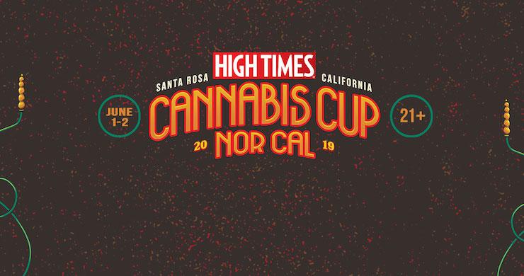 High Times Announces Music Lineup For 2019 Cannabis Cup NorCal: The Claypool Lennon Delirium, Matt And Kim, More