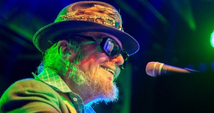 MAc Rebennack, Dr. John, Dr. John Obituary, Dr. John Dies, Obituary