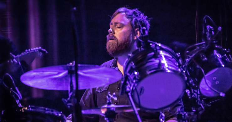 joe russo's almost dead kettlehouse, joe russos almost dead montana, joe russos almost dead, jrad, joe russo, marco benevento, scott metzger, tom hamilton, dave dreiwitz