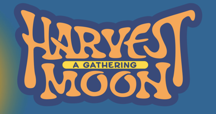 Harvest Moon: A Gathering Benefit Show To Feature Neil Young, Norah Jones, More