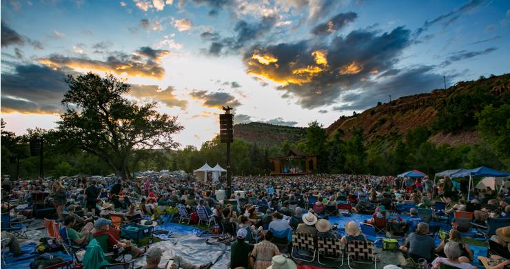 rockygrass festival 2019, rockygrass festival, rockygrass, planet bluegrass, rockygrass recap