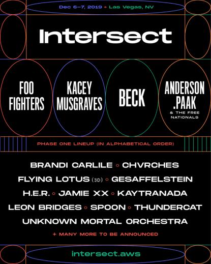 intersect festival, intersect last vegas, intersect festival tickets, intersect festival lineup