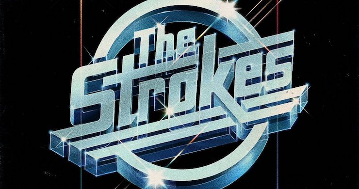 the strokes, the strokes nyc, the strokes new year's eve, the strokes nye, the strokes barclays center, the strokes governors ball, the strokes lollapalooza, the strokes 2019, the strokes new music
