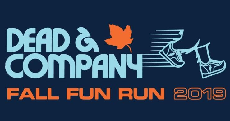 dead & company fall 2019, Dead & Company fall 2019 fun run, Dead & Company fall tour, dead & company msg, dead & Company hampton, Dead & Company fall fun run, dead & company webcast, dead & company nugs