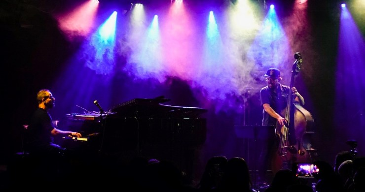 SPAGA, Aron Magner SPAGA, Aron Magner, SPAGA Disco Biscuits, SPAGA NYC