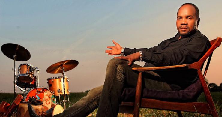 Yonrico Scott, Former Derek Trucks Band Drummer, Has Passed Away