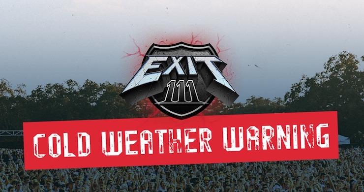 exit 111 fest, exit 111 fest lineup, exit 111 fest 2019, exit 111 fest tickets, exit 111 fest bonnaroo, exit 111 fest website, exit 111 fest schedule, exit 111 fest artists