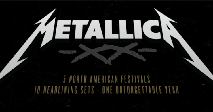 Metallica Tour 2020 Usa.Metallica Tour Dates Usa 2020 Tour 2020 Infiniteradio