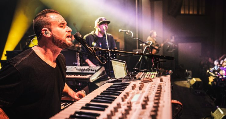 disco biscuits tour, disco biscuits, disco biscuits roxian, disco biscuits tickets