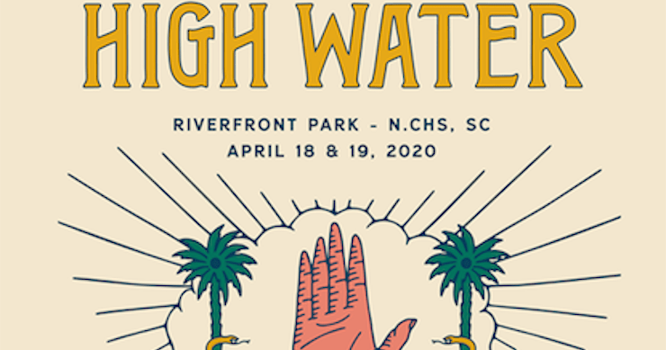 high water festival, high water festival 2020, high water festival tickets, high water festival lineup, high water festival music, high water festival north carolina, high water festival info, high water festival music, high water festival passes