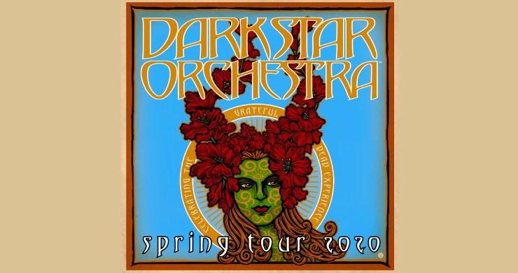 DSO Florida 2020