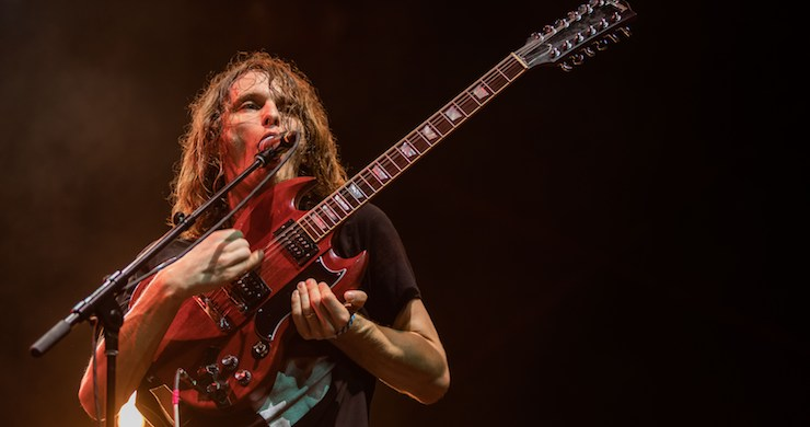 king gizzard and the lizard wizard, king gizzard and the lizard wizard tickets, king gizzard and the lizard wizard tour, king gizzard and the lizard wizard 2020, king gizzard and the lizard wizard concerts, king gizzard and the lizard wizard shows, king gizzard and the lizard wizard band