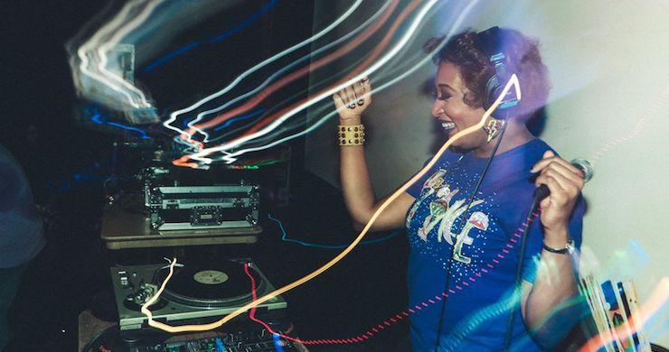 dj soul sister, dj soul sister denver comes alive, dj soul sister radio, dj soul sister new orleans, dj soul sister 2020, dj soul sister interview, dj soul sister live for live music