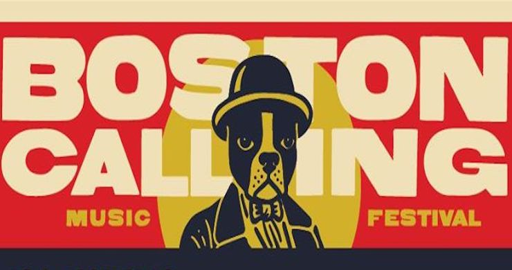 boston calling, boston calling 2020, boston calling lineup, boston calling chili peppers, boston calling foo fighters, boston calling rage against the machine, boston calling location, boston calling info, boston calling tickets, boston calling vip