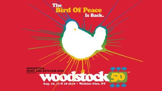 woodstock 50 story, woodstock 50 saga, woodstock 50 timeline
