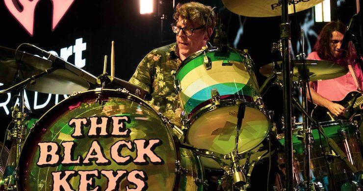 the black keys, the black keys tour, the black keys summer, the black keys 2020, the black keys on tour, the black keys tickets, the black keys concerts
