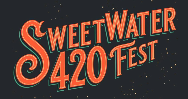 sweetwater 420 festival, lineup additions, 2020, snoop dogg, allman betts band, ripe