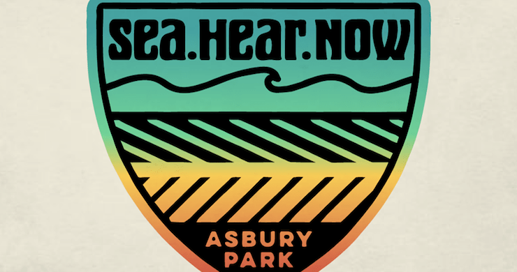 sea.hear.now, sea.hear.now festival, sea.hear.now 2020, sea.hear.now tickets, sea.hear.now lineup
