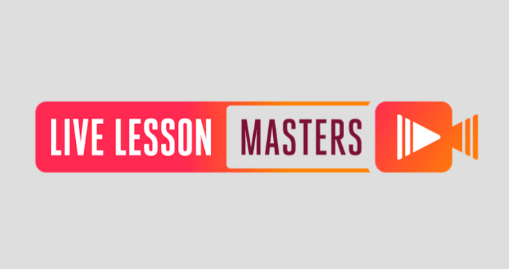 Live Lesson Masters, Marc Brownstein, The Disco Biscuits, coronavirus, Alicia Karlin, Alana Rocklin, Umphrey's McGee, Tom Hamilton, Ghost Light, Joe Russo's Almost Dead