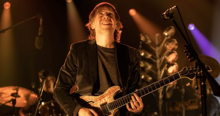 Trey Anastasio, Trey Anastasio solo, Trey Anastasio acoustic, Phish, Tom Marshall, Scott Herman, Trey, Trey Anastasio When The Words Go Away, When The Words Go Away, Lost In The Pack, Trey Anastasio Lost In The Pack, When The Words Go Away lyrics