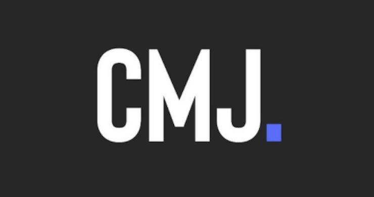 CMJ, CMJ New York City, CMJ 2020, Amazing Radio, Amazing Radio CMJ