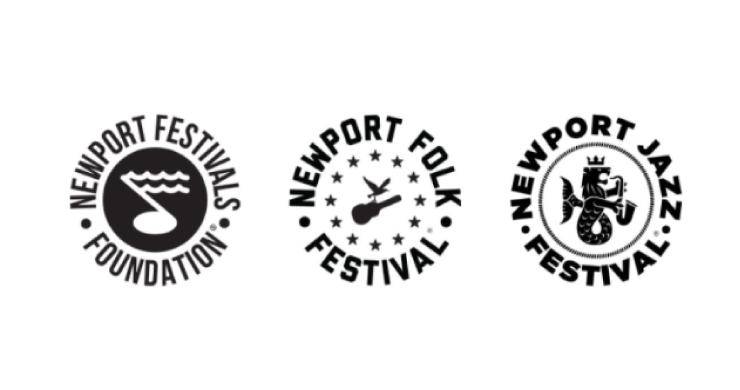 newport jazz festival, newport folk festival, newport festivals foundation, newport jazz canceled, newport folk canceled