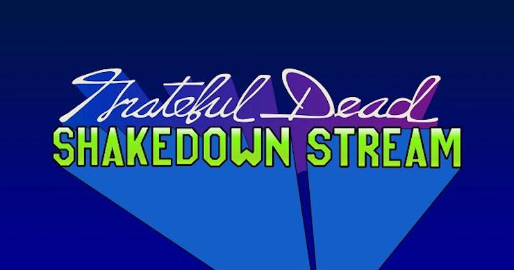 grateful dead shakedown stream, grateful dead youtube, grateful dead 1989, grateful dead rich stadium, grateful dead live, grateful dead webcast, grateful dead couch tour, jerry garcia 1989